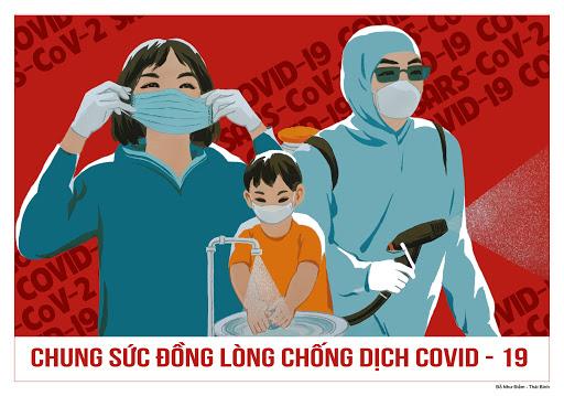 Quảng Nam: Ngành du lịch khẩn cấp triển khai các biện pháp phòng chống dịch Covid-19