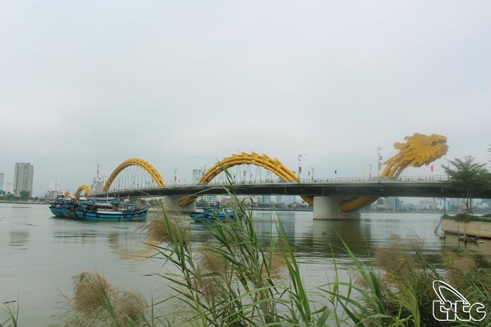 Ngày mai 5/9, Đà Nẵng chính thức nới lỏng giãn cách xã hội