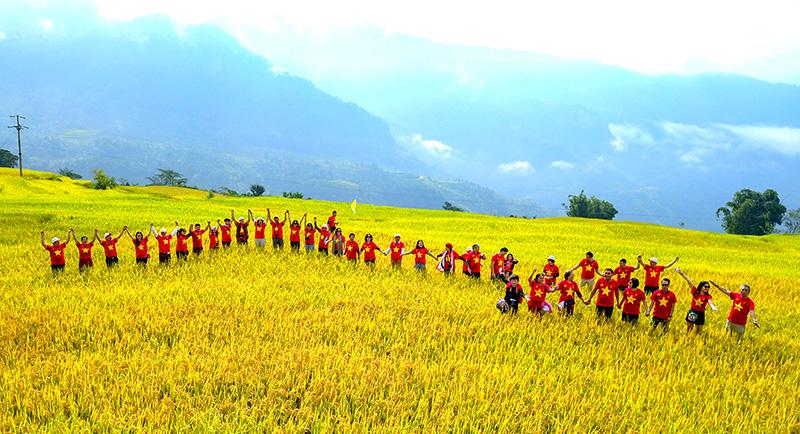 Tuyên Quang: Phát triển OCOP gắn với du lịch