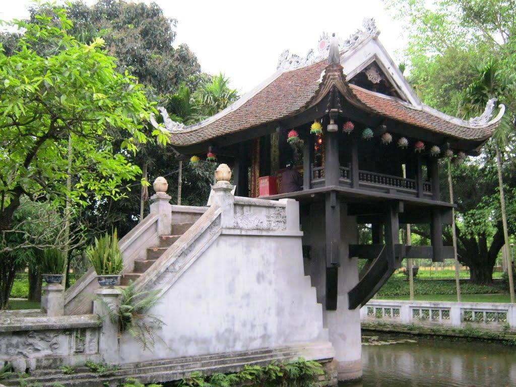 Hà Nội lắp wifi miễn phí tại các điểm du lịch, danh lam thắng cảnh và di tích lịch sử