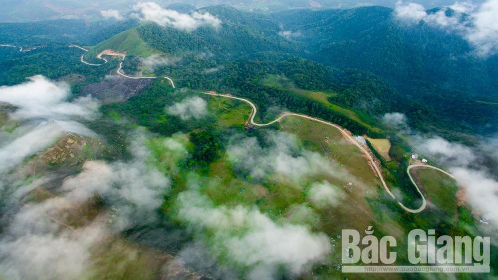Sơn Động (Bắc Giang): Phát triển du lịch cộng đồng gắn với bảo tồn văn hóa dân tộc