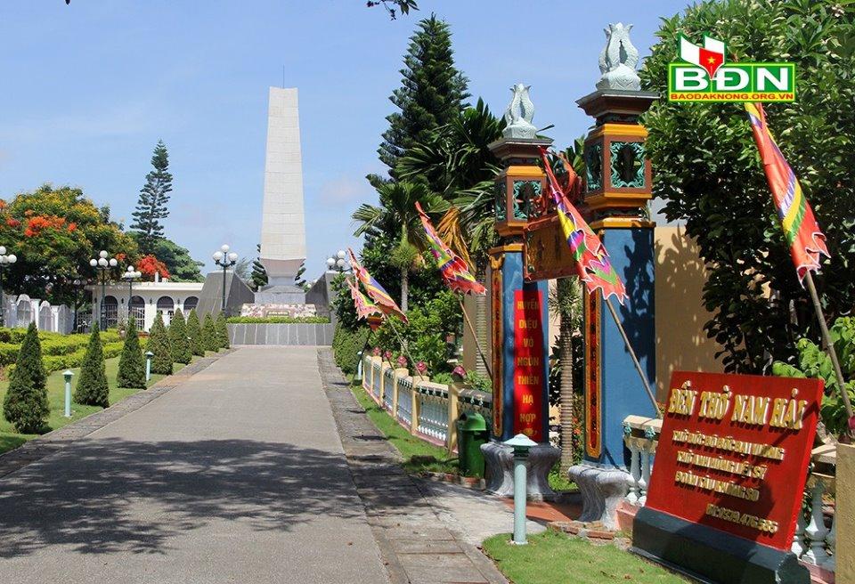 Bến tàu không số, nơi khởi nguồn Đường Hồ Chí Minh trên biển
