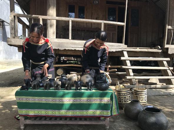 Đắk Lắk: Nỗ lực bảo tồn và phát huy bản sắc văn hóa dân tộc