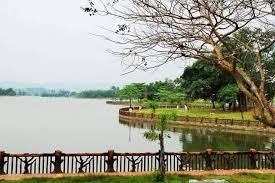 Xếp hạng 6 di tích cấp tỉnh ở Phú Yên