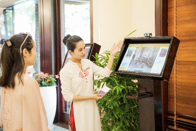 Khánh Hòa: Đẩy mạnh ứng dụng công nghệ thông tin trong hoạt động du lịch
