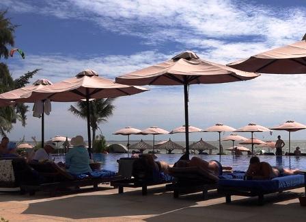 Bình Thuận triển khai công tác phục vụ du lịch dịp lễ Quốc khánh