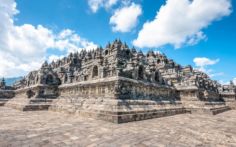 Di sản Thế giới tại Đông-Nam Á trong đại dịch Covid-19