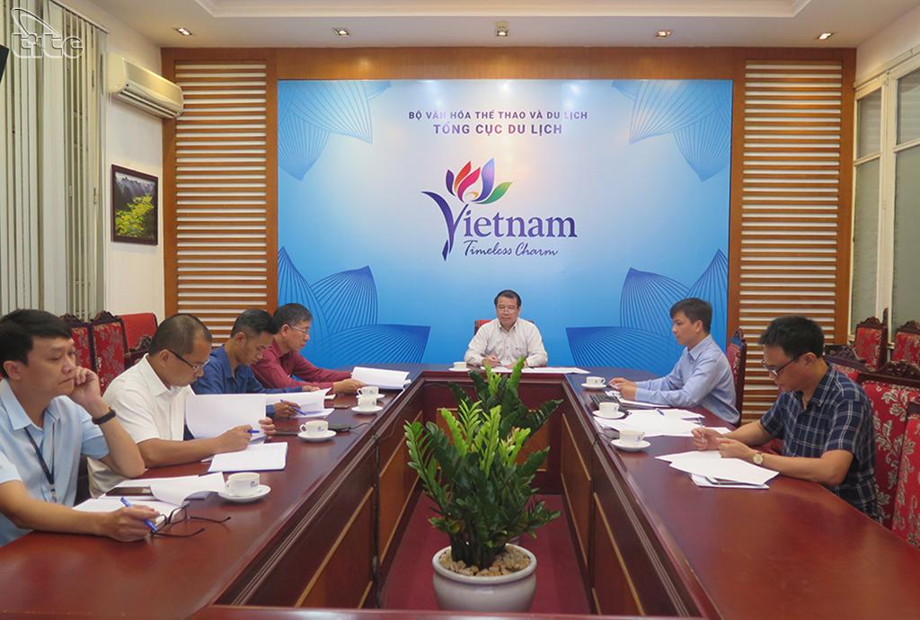 Cuộc thi video clip quảng bá du lịch Việt Nam thu hút nhiều tác phẩm chất lượng cao