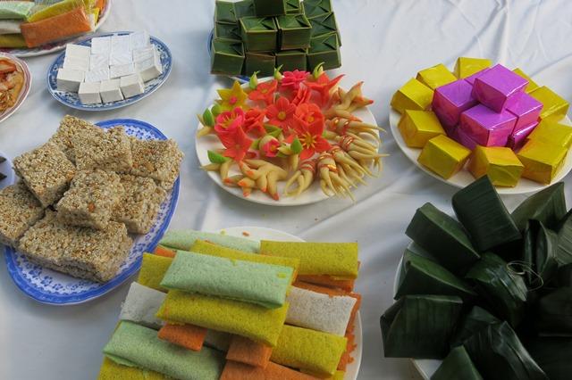 Thừa Thiên Huế: Tổng kiểm kê di sản văn hóa