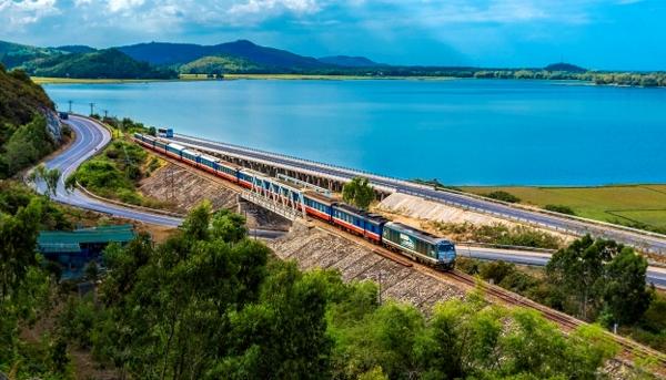 Khôi phục các phương tiện vận tải hành khách đi, đến thành phố Đà Nẵng