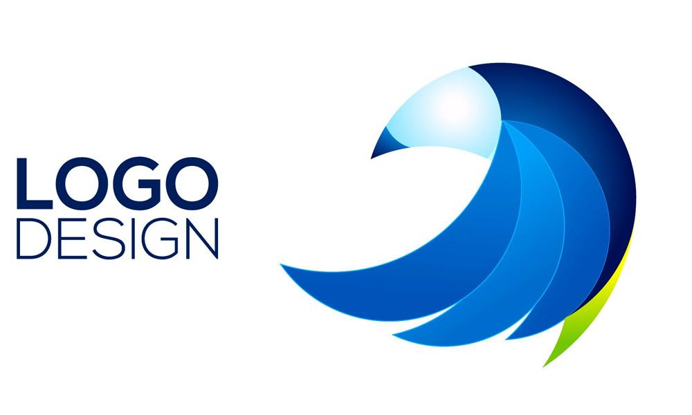 Tổ chức cuộc thi sáng tác biểu trưng và biểu ngữ của du lịch Khánh Hòa