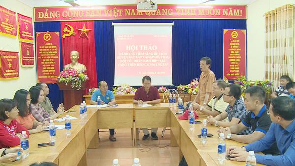 Kết nối tour du lịch Hà Nội – Sa Pa – Y Tý