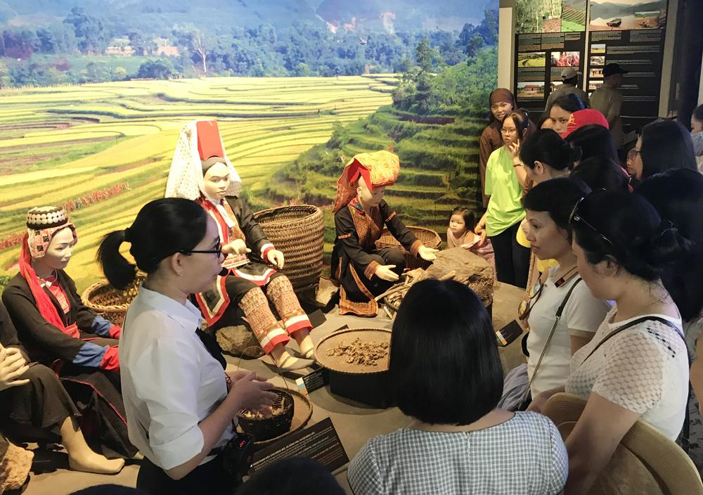 Quảng Ninh: Nỗ lực khôi phục phát triển du lịch