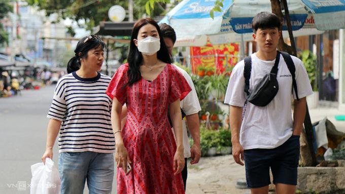 Kế hoạch đón khách quốc tế của Khánh Hòa