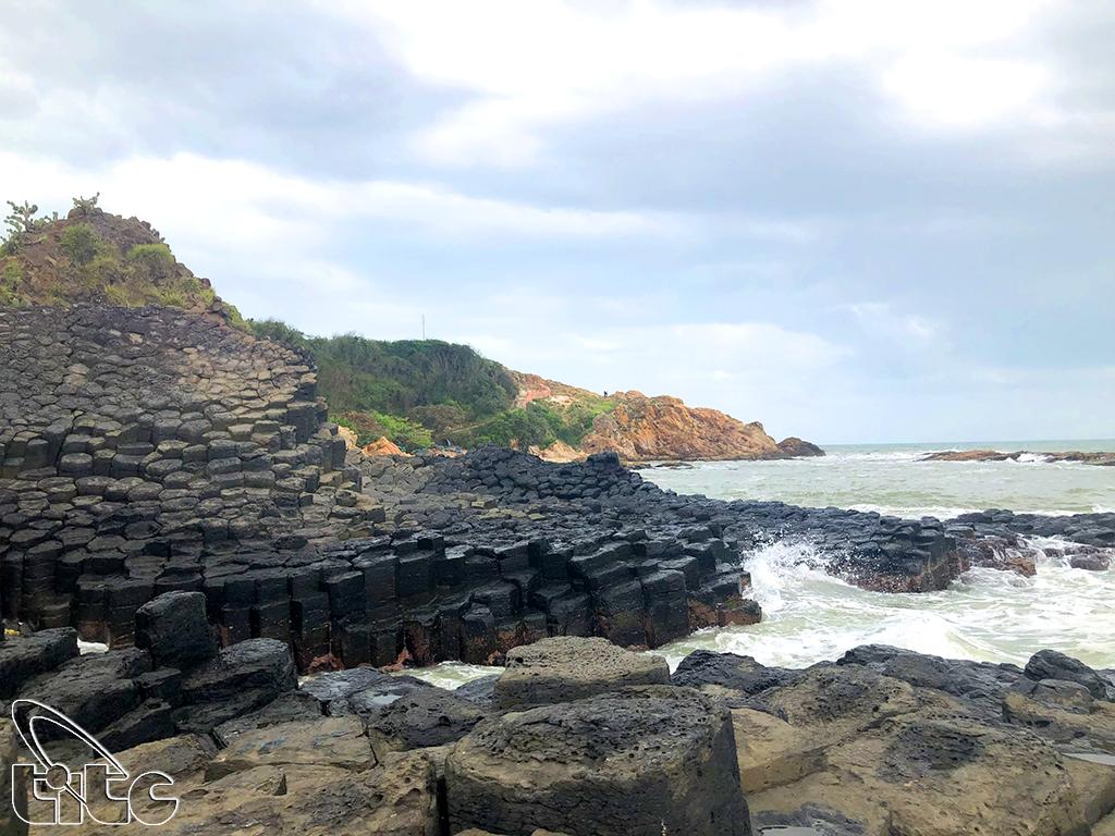 Phú Yên cho phép mở cửa trở lại các điểm tham quan, du lịch, vui chơi giải trí