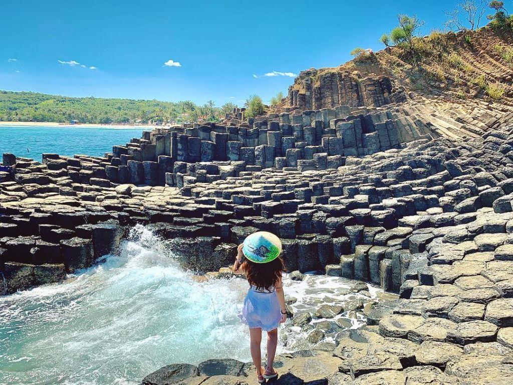 Mức phí tham quan mới của các điểm du lịch nổi tiếng tại Phú Yên