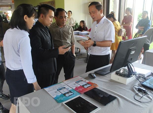 Phát động chương trình Kích cầu du lịch Bình Định đợt 2 năm 2020
