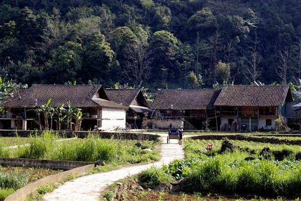 """Cao Bằng: Phát triển du lịch miền quê trở thành """"nơi đáng sống"""""""