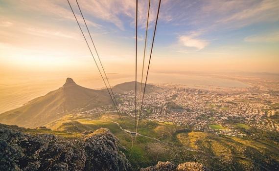 Khám phá 12 điểm du lịch bền vững sáng tạo trên thế giới