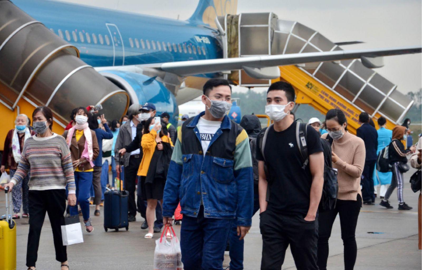Thừa Thiên Huế: Đồng bộ giải pháp, vực dậy ngành du lịch