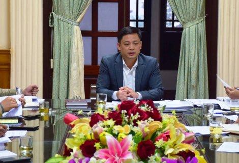 Thừa Thiên Huế: Nhiều điểm vui chơi, giải trí cho nhân dân trong dịp Tết nguyên đán Tân Sửu 2021