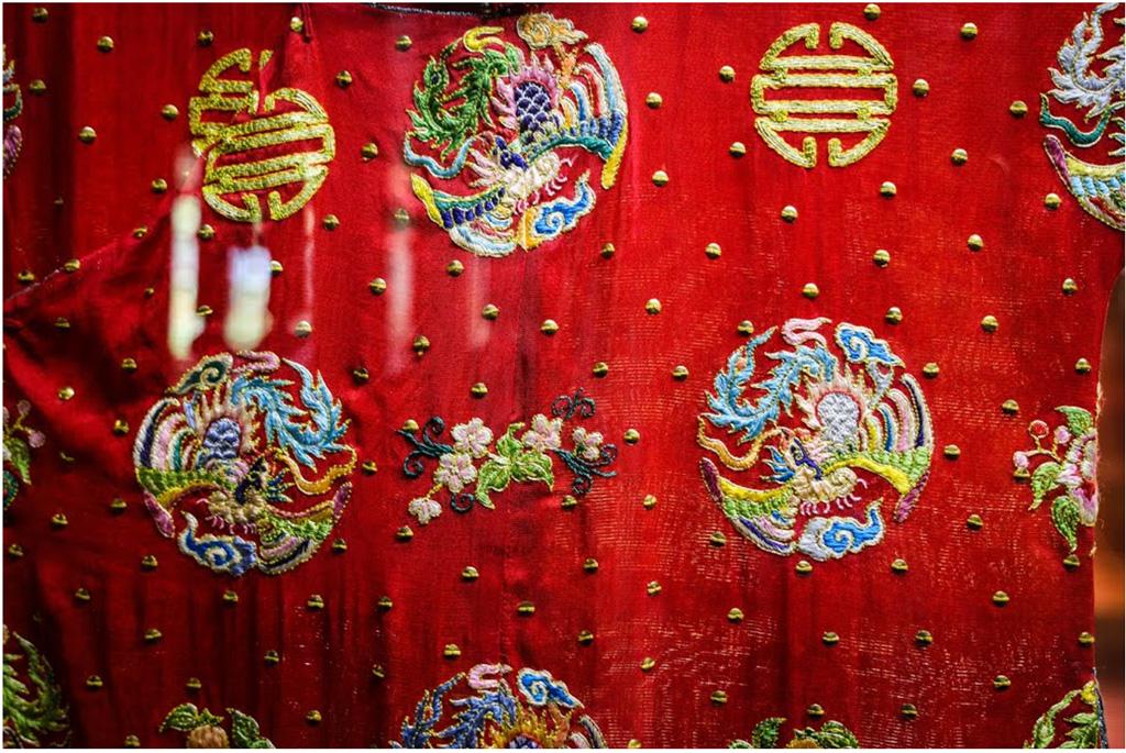 Khám phá những sắc màu Việt Nam trên nền tảng Google Arts & Culture