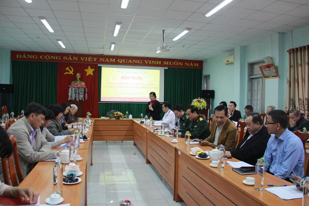 Du lịch Đắk Lắk: xây dựng điểm đến đạt chuẩn để thu hút du khách