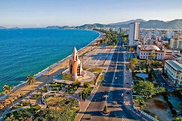 Khánh Hòa tưng bừng chào Xuân Tân Sửu 2021 với Lễ hội ẩm thực và du lịch