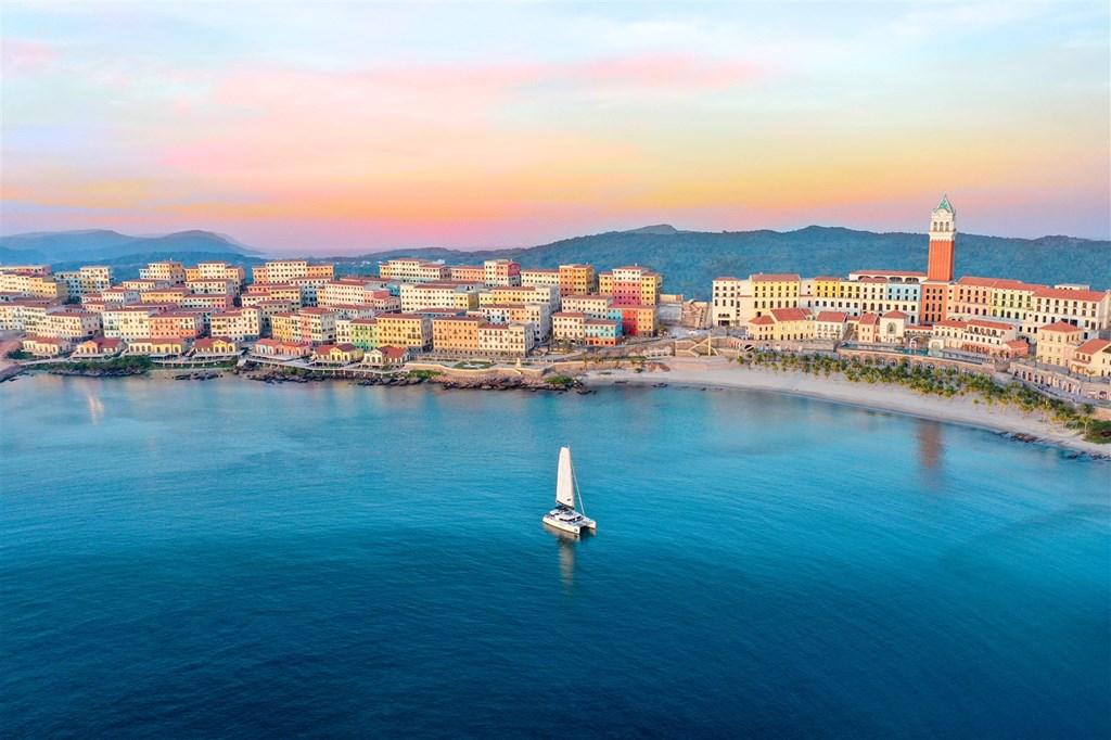Tổng cục Du lịch dẫn dắt, đồng hành cùng các địa phương, doanh nghiệp tái khởi động du lịch
