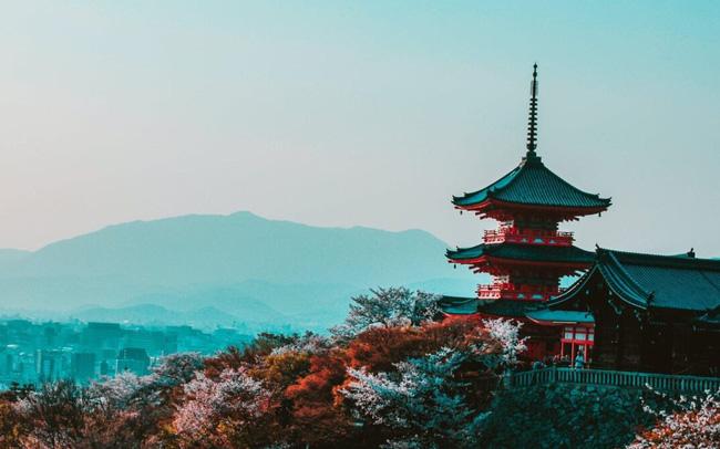 Nhật Bản, Australia lên kế hoạch đón khách du lịch quốc tế