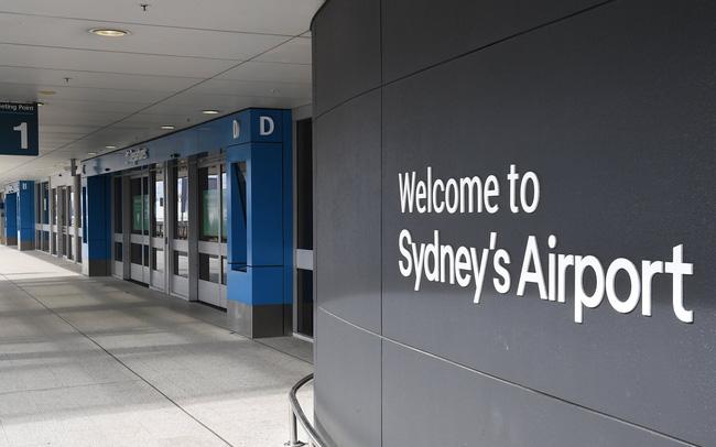 Úc sẽ không đón khách du lịch quốc tế trong năm nay