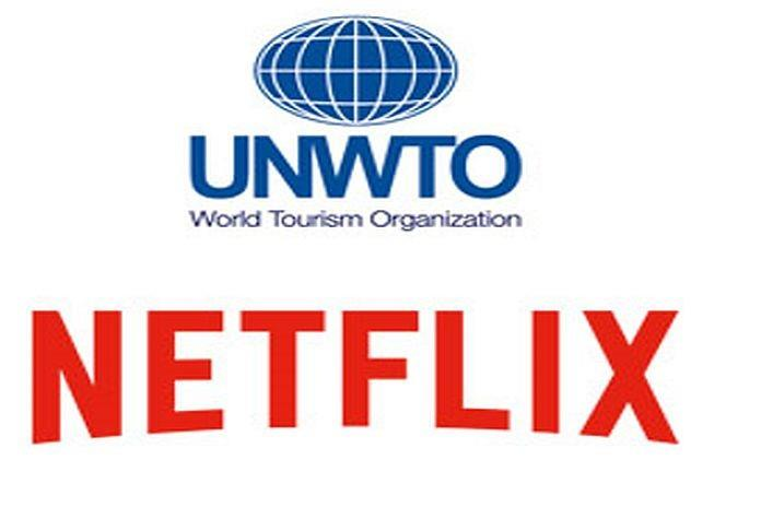 UNWTO cộng tác cùng Netflix nghiên cứu về du lịch qua phim ảnh