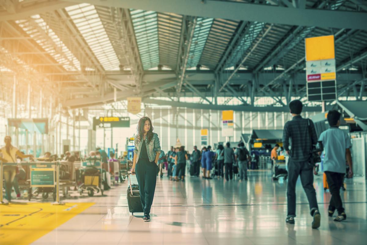 WTTC đưa ra 4 khuyến nghị để thúc đẩy du lịch quốc tế, dự báo triển vọng lạc quan cho năm 2022