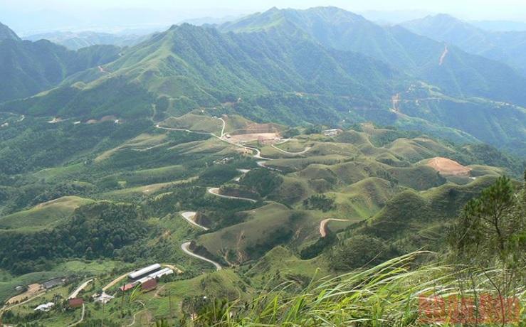 Lạng Sơn nỗ lực giữ vững ''vùng xanh'' đẩy mạnh phát triển du lịch
