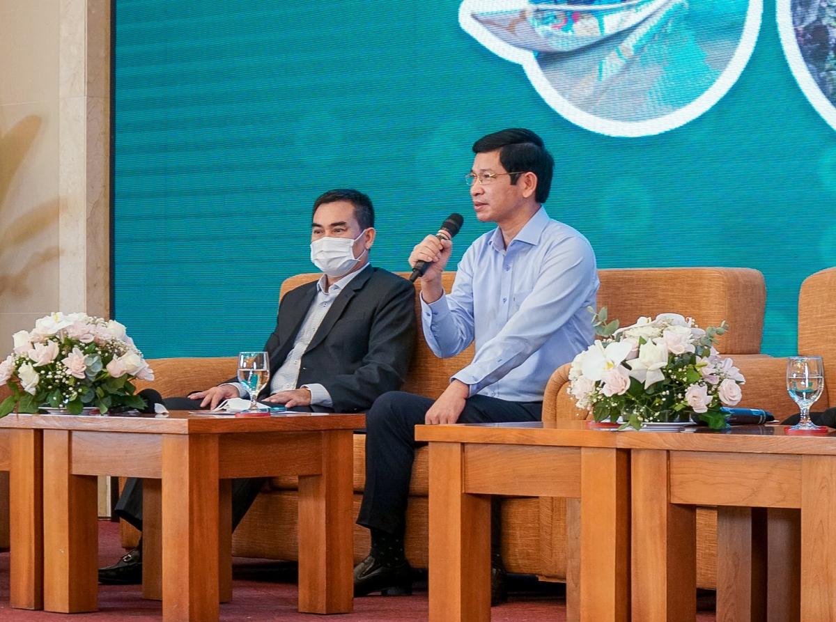 Tour khép kín Quảng Bình hứa hẹn nhiều trải nghiệm hấp dẫn