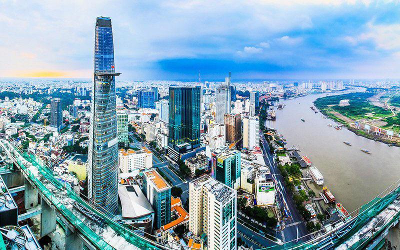 TP Hồ Chí Minh phục hồi hoạt động du lịch theo hướng thích ứng an toàn Covid-19