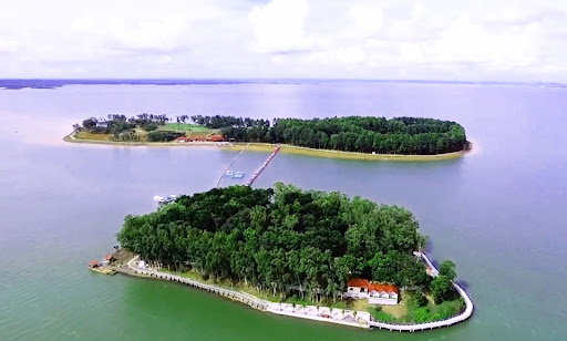 Kết hợp du lịch sinh thái với du lịch văn hóa lịch sử, thế mạnh của du lịch huyện Vĩnh Cửu (Đồng Nai)