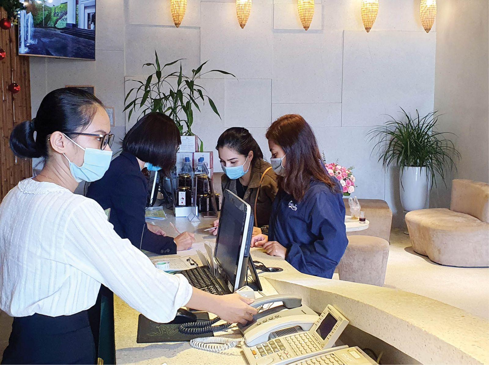 Thừa Thiên Huế: Chuẩn bị nhân lực cho giai đoạn mới