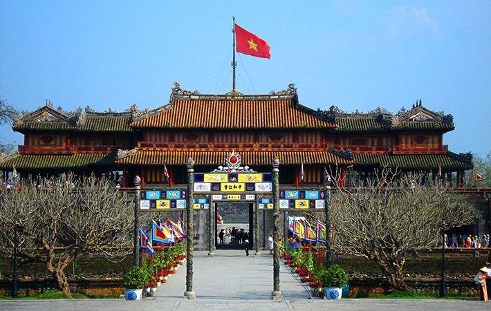 Sớm ban hành cơ chế, chính sách đặc thù thúc đẩy Thừa Thiên Huế phát triển