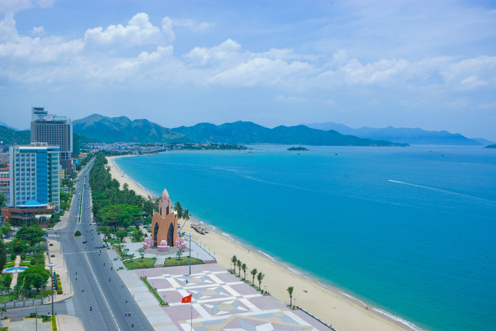 Khánh Hòa: Truyền thông số để đẩy mạnh xúc tiến quảng bá du lịch