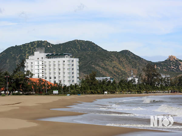 Ninh Thuận: Quyết tâm đưa du lịch trở thành ngành kinh tế mũi nhọn