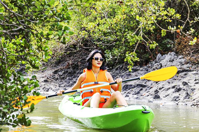 Khánh Hòa: Chuẩn bị cho mùa du lịch hè