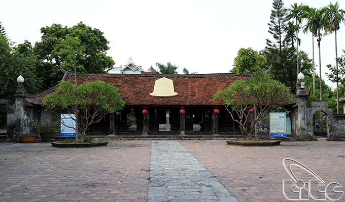 Công ty lữ hành tại Hưng Yên