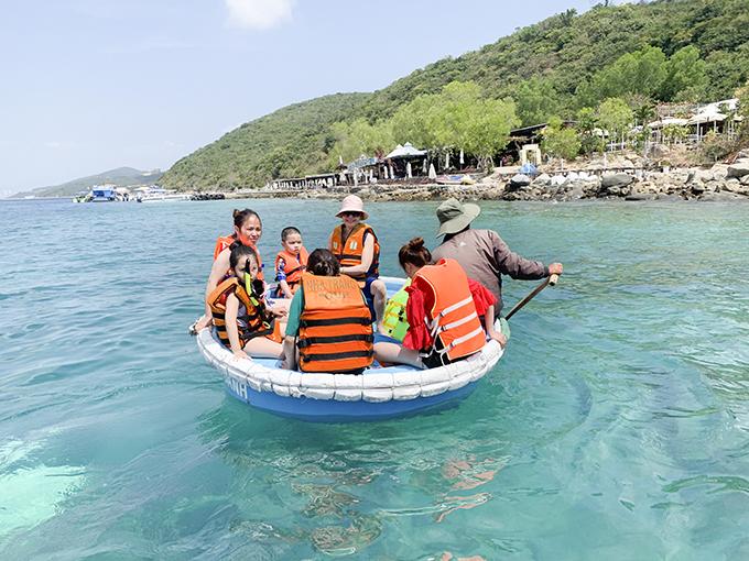 Khánh Hòa: Sẽ giảm phí tham quan các di tích, danh thắng để kích cầu du lịch