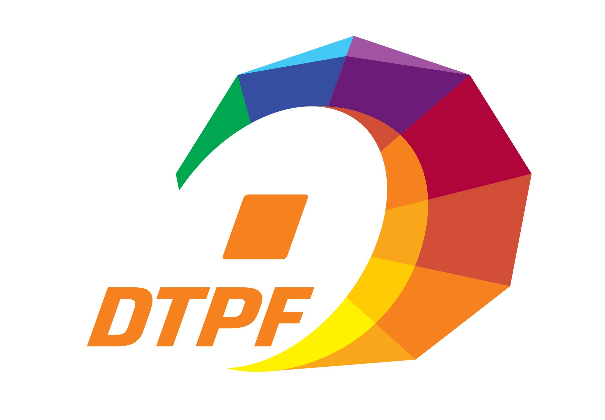 Công bố Logo Quỹ Xúc tiến Phát triển Du lịch TP. Đà Nẵng