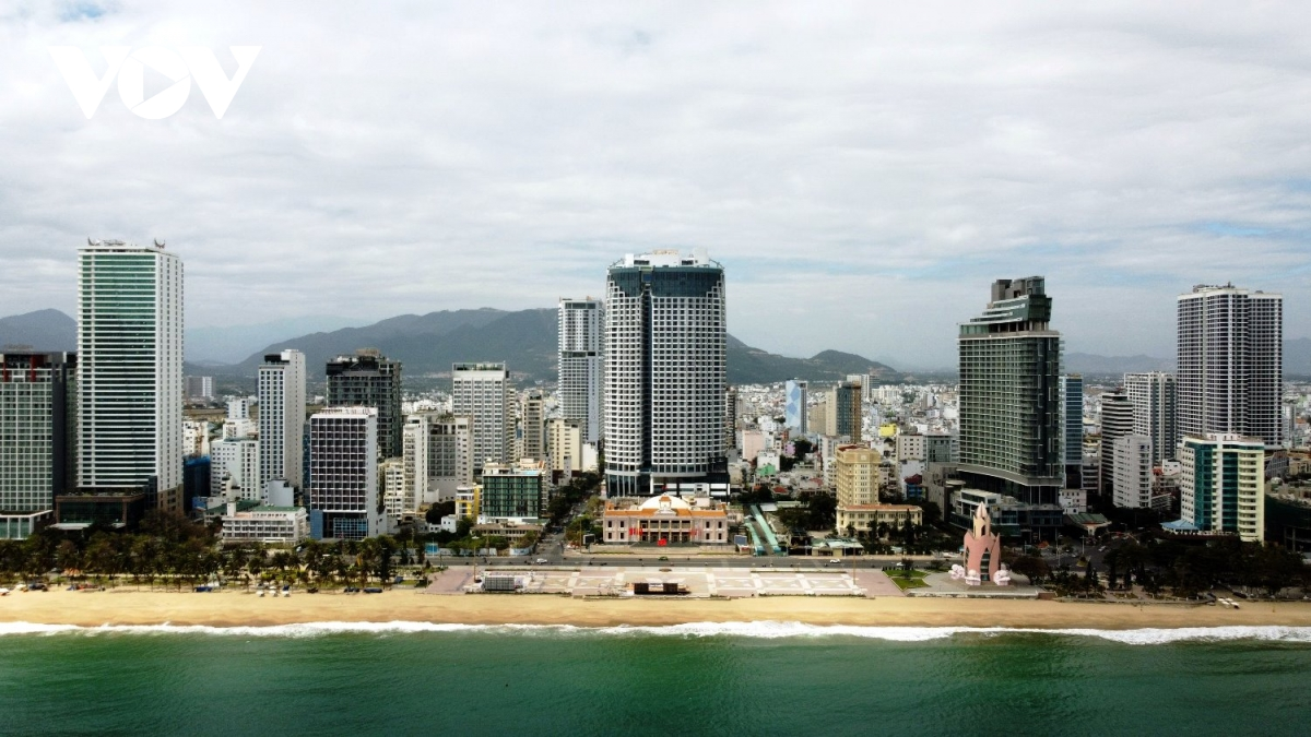 Khánh Hòa: Hướng tới du lịch an toàn