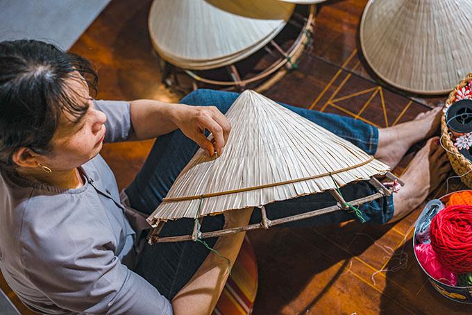 Khánh Hòa: Hỗ trợ phát triển du lịch cộng đồng