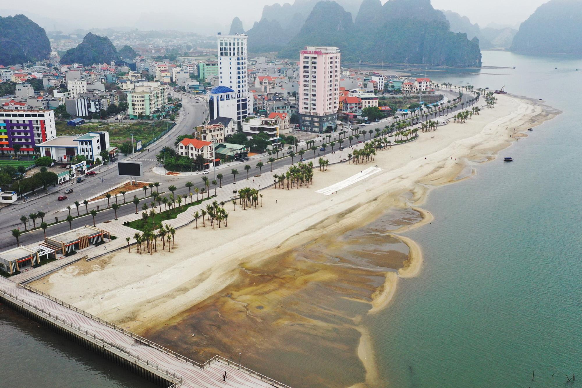 Quảng Ninh kỳ vọng đón 6 triệu lượt du khách trong mùa hè