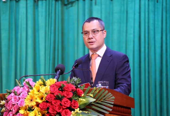 Phú Yên đón Bằng xếp hạng di tích quốc gia đặc biệt Gành Đá Đĩa