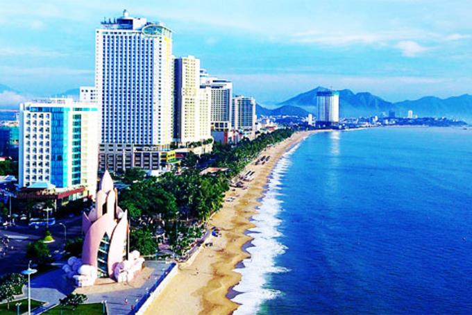 Khánh Hòa: Tổ chức chương trình kích cầu du lịch